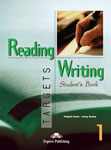 Учебник Reading and writing