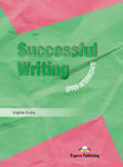 Successful Writing B2