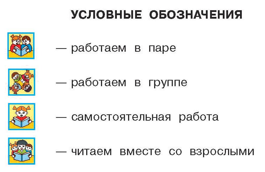 Гдз по Чтению 4 Класс Виноградская 1 Часть Учебник