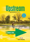 Upstream Beginner A1+