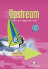 Upstream Pre-Intermediate B1