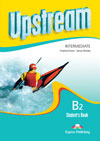 Upstream Intermediate B2 Revised Edition