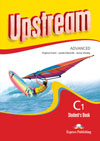 Upstream Advanced C1 Revised Edition