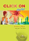 учебник Click on