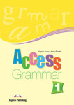 Access Grammar 1