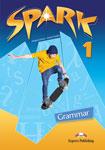 Spark Grammar 1