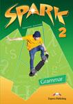 Spark Grammar 2