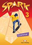 Spark Grammar 3