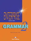 Enterprise Grammar 2