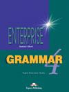 Enterprise Grammar 4