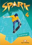 Spark Grammar 4