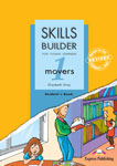 Skills Builder Movers