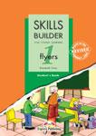 Skills Builder Flyers