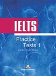 IELTS Practice Test 1