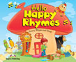 happy rhymes