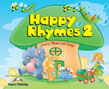 happy rhymes2