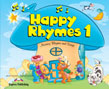 happy rhymes1