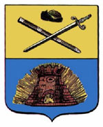 ZARAYSK