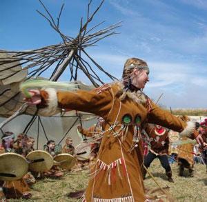Peoples of Kamchatka