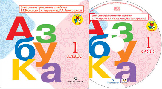 Русский язык 4 класс россия