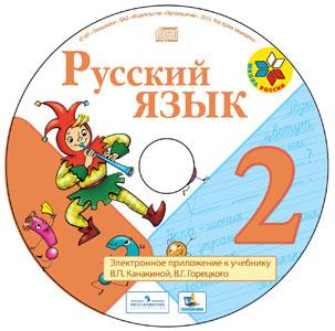 География 8 Класс Контурные Карты ГДЗ Географическое Положение России