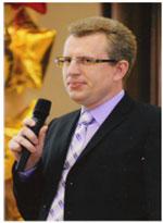 Semenkov Dmitry Ivanovich