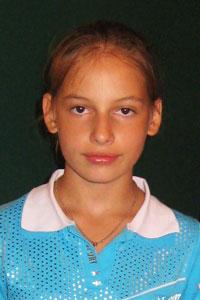 Лунева Екатерина Андреевна