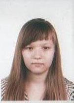 Vilena Guslyakova