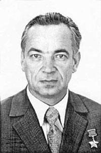 P.Ostapenko
