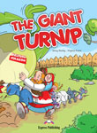 The Giant Turnip
