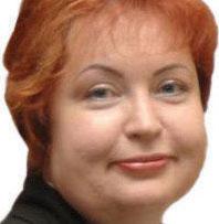 Виктория Копылова Викторовна