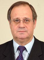 Виктор Дронов