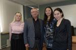В Якутии у иноязычного образования есть будущее