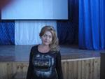 Семинар в Ростове-на-Дону