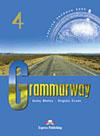 Grammarway 4
