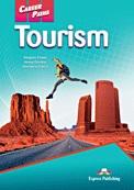 Career Paths. Tourism