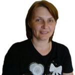 Стрельникова Ольга Александровна