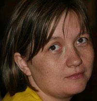 Дьяченко Олеся Павловна