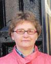 Сурикова Светлана Владимировна