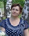 Мосолова Елена Николаевна