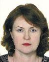 Козлова Инна Владимировна