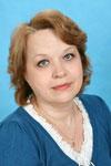 Ермолова Ирина Васильевна