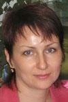 Иноземцева Людмила Геннадиевна