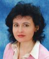 Фокина Виктория Александровна
