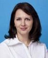 Эйн Ирина Геннадьевна