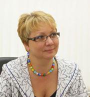 Елена Низиенко