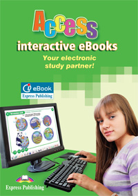 ieBook Guides