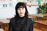 Саенко Наталья Владимировна