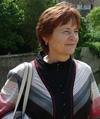 Величко Ася Альбертовна
