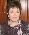 Филатова Лилия Викторовна